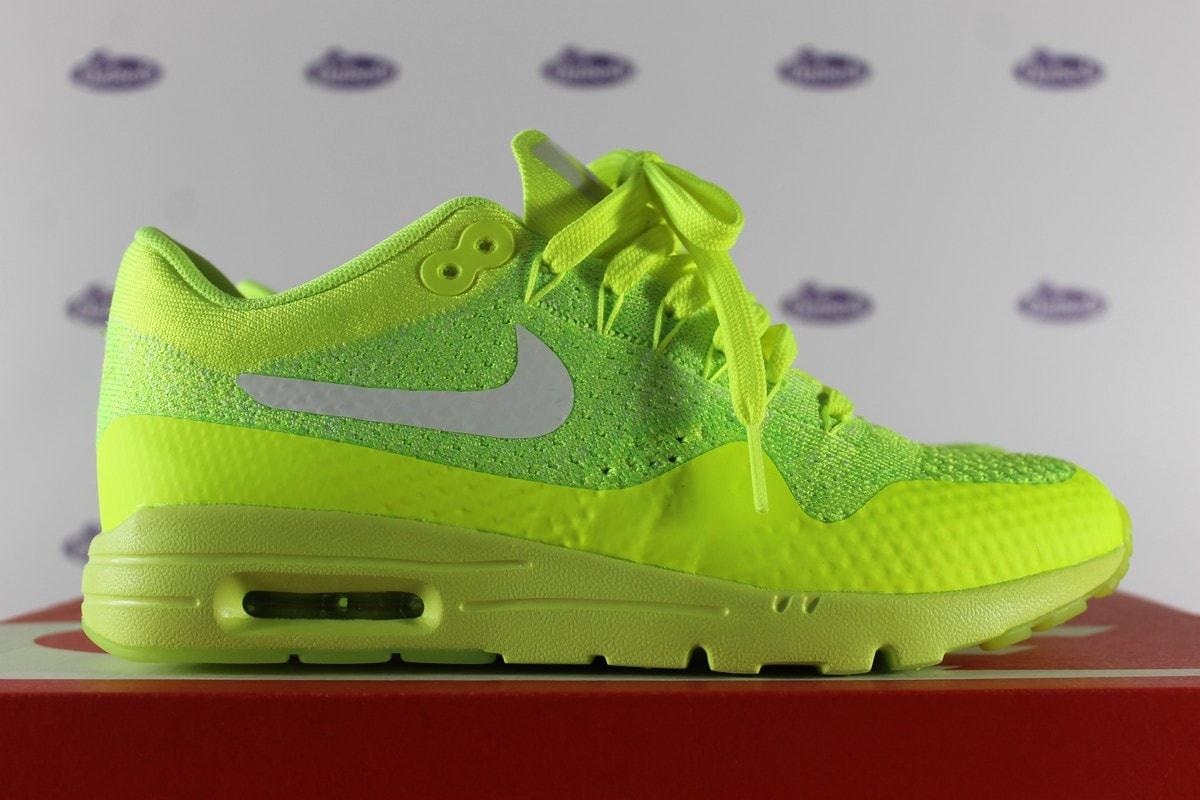 Nike Air Max 1 Ultra Flyknit Men ab 124,99 </div>             </div>   </div>       </div>     <div class=