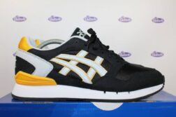 Asics Gel Atlanis Black n Yellow 41 5 7 252x167 - Asics Gel-Atlanis Black n Yellow
