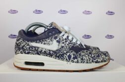 Nike Air Max 1 ND Liberty QS Imperial Purple Sail 36 5 5 252x167 - Nike Air Max 1 ND Liberty QS Imperial Purple Sail