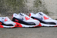 Nike Air Max 90 Infrared Family OG Outsole 200x133 - Blog