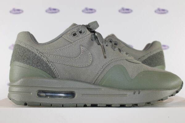 Nike Air Max 1 V SP Patch Pack Green