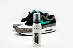 Cleaning Foam Collonil Carbon Lab Sneaker cleaner 252x167 - Cleaning Foam - Collonil Carbon Lab