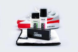 Midsole Kit Collonil Carbon Lab Sneaker cleaner 252x167 - Midsole Kit - Collonil Carbon Lab