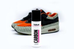 Midsole Sealer Collonil Carbon Lab Sneaker cleaner 252x167 - Midsole Sealer - Collonil Carbon Lab