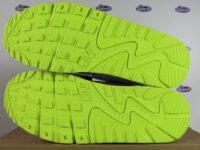 Nike Air Max 90 Premium White Kaws 44 1 200x150 - Nike Air Max 90 Premium White Kaws