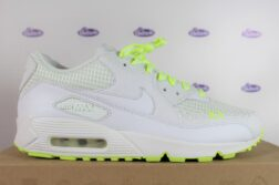 Nike Air Max 90 Premium White Kaws 44 7 252x167 - Nike Air Max 1s