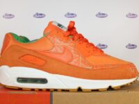 Nike Air Max 90 State Homegrown FF Hyperstrike 43 5 200x150 - Nike Air Max 90 State Homegrown F&F Hyperstrike