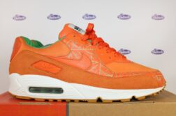 Nike Air Max 90 State Homegrown FF Hyperstrike 43 5 252x167 - Outsole