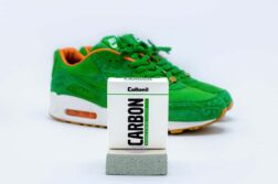 Nubuck Suede Cleaner Collonil Carbon Lab Sneaker cleaner 252x167 - Nubuck Suede Cleaner - Collonil Carbon Lab