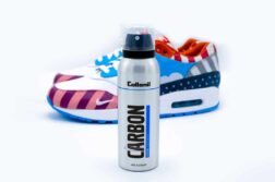 Odor Cleaner Collonil Carbon Lab Sneaker cleaner 252x167 - Odor Cleaner - Collonil Carbon Lab