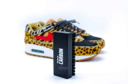 Premium Cleaning Brush XL Collonil Carbon Lab Sneaker cleaner 252x167 - Nike Air Max 1s