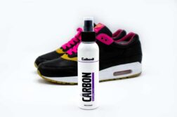 Sneaker Care Collonil Carbon Lab Sneaker cleaner 252x167 - Outsole