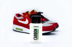 Sneaker Midsole Cleaner Collonil Carbon Lab 252x167 - Nike Air Max 1s