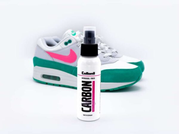Sneaker Protecting Spray Collonil Carbon Lab 600x450 - Sneaker Protecting Spray - Collonil Carbon Lab