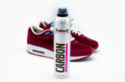 Sneaker Protecting Spray XL Collonil Carbon Lab 252x167 - Sneaker Protecting Spray XL - Collonil Carbon Lab
