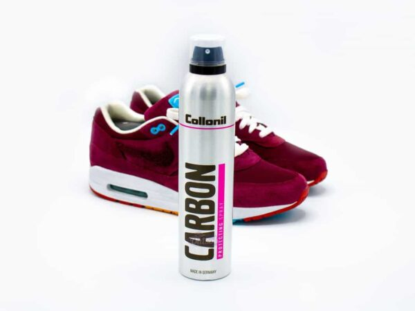 Sneaker Protecting Spray XL Collonil Carbon Lab 600x450 - Sneaker Protecting Spray XL - Collonil Carbon Lab