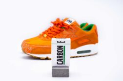 Spot Cleaner Collonil Carbon Lab Sneaker cleaner 252x167 - Nike Air Max 1s