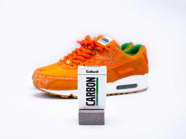 Spot Cleaner Collonil Carbon Lab Sneaker cleaner 600x450 - Spot Cleaner - Collonil Carbon Lab