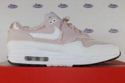 nike air max 1 barely rose 39 445 1 252x167 - Nike Air Max 1 Barely Rose