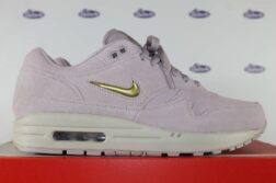 nike air max 1 premium sc particle rose jewel 40 47 1 252x167 - Nike Air Max 1 Premium SC Particle Rose Jewel