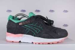Asics Gel Lyte V Grey Pink Mint 39 3 252x167 - Asics Gel Lyte V Grey Pink Mint