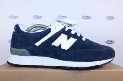 New Balance 576 NGS Navy 415 2 252x167 - New Balance 576 NGS Navy