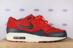 Nike Air Max 1 Gym Red 41 4 252x167 - Nike Air Max 1 Gym Red