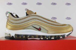 nike air max 97 metallic gold italy 425 1 252x167 - Nike Air Max 97 Metallic Gold Italy