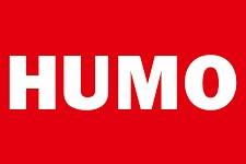 HUMO - Sneakerwaanzin: een gebruikte Nike voor € 13.000 euro