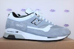 New Balance 1500 GWS Grey 42 4 252x167 - New Balance 1500 GWS Grey