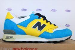 New Balance 577 Sneakersnstuff Sweden 445 4 252x167 - New Balance 577 Sneakersnstuff Sweden