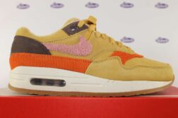nike air max 1 wheat gold crepe 41 1 252x167 - Nike Air Max 1 Wheat Gold Crepe