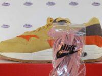 nike air max 1 wheat gold crepe 41 2 200x150 - Nike Air Max 1 Crepe Wheat Gold Rust Pink