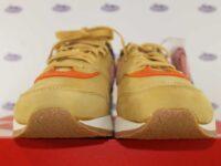 nike air max 1 wheat gold crepe 41 3 200x150 - Nike Air Max 1 Crepe Wheat Gold Rust Pink