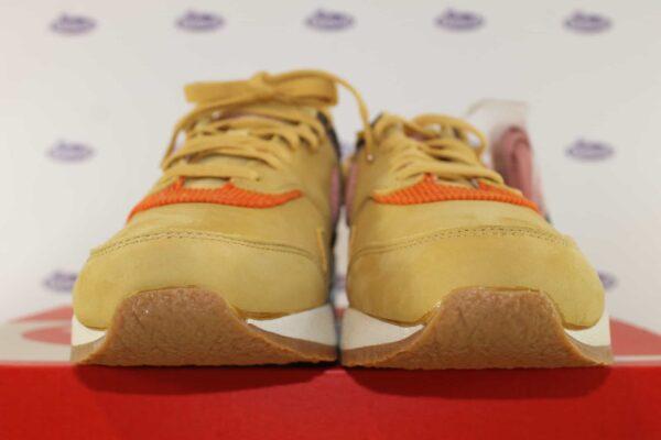 nike air max 1 wheat gold crepe 41 3 600x400 - Nike Air Max 1 Crepe Wheat Gold Rust Pink