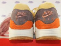 nike air max 1 wheat gold crepe 41 4 200x150 - Nike Air Max 1 Crepe Wheat Gold Rust Pink