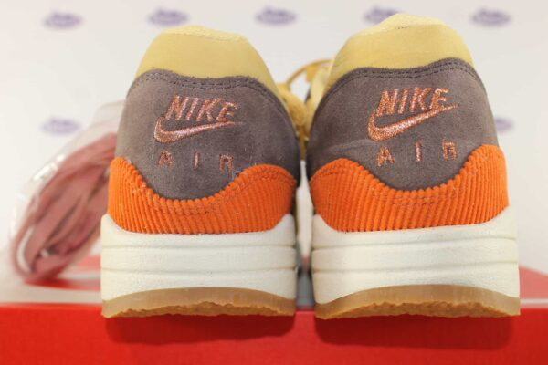nike air max 1 wheat gold crepe 41 4 600x400 - Nike Air Max 1 Crepe Wheat Gold Rust Pink