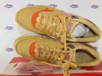 nike air max 1 wheat gold crepe 41 7 200x150 - Nike Air Max 1 Crepe Wheat Gold Rust Pink