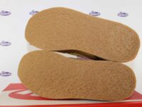 nike air max 1 wheat gold crepe 41 8 200x150 - Nike Air Max 1 Crepe Wheat Gold Rust Pink