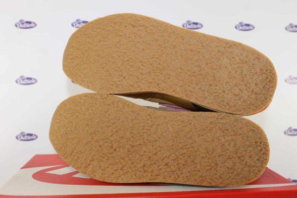 nike air max 1 wheat gold crepe 41 8 600x400 - Nike Air Max 1 Crepe Wheat Gold Rust Pink