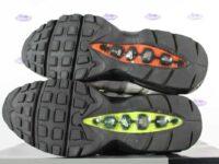 nike air max 95 og what the greedy 9 1 200x150 - Nike Air Max 95 What the Greedy OG QS