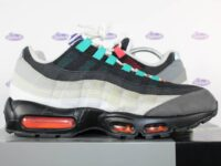 nike air max 95 og what the greedy 9 3 200x150 - Nike Air Max 95 What the Greedy OG QS