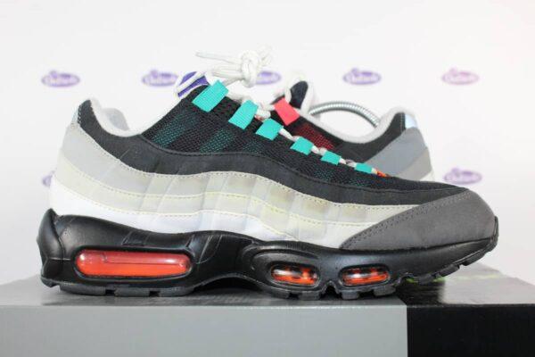 nike air max 95 og what the greedy 9 3 600x400 - Nike Air Max 95 What the Greedy OG QS