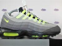 nike air max 95 og what the greedy 9 5 200x150 - Nike Air Max 95 What the Greedy OG QS