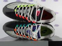 nike air max 95 og what the greedy 9 8 200x150 - Nike Air Max 95 What the Greedy OG QS