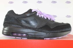 nike air maxim 1 black air attack 43 1 252x167 - Nike Air Maxim 1+ Black Air Attack