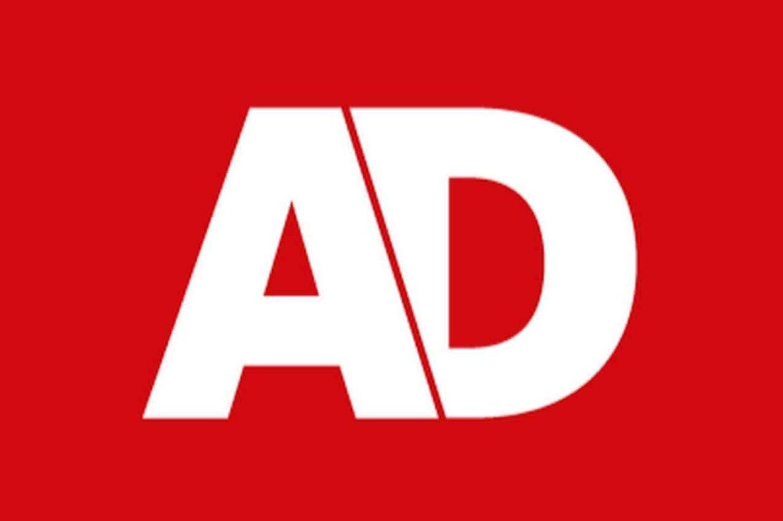 Algemeen Dagblad e1620425734749 - Sneakers zijn een 'mega investering': 3000 euro voor een paar