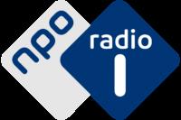 NPO Radio 1 200x133 - Media