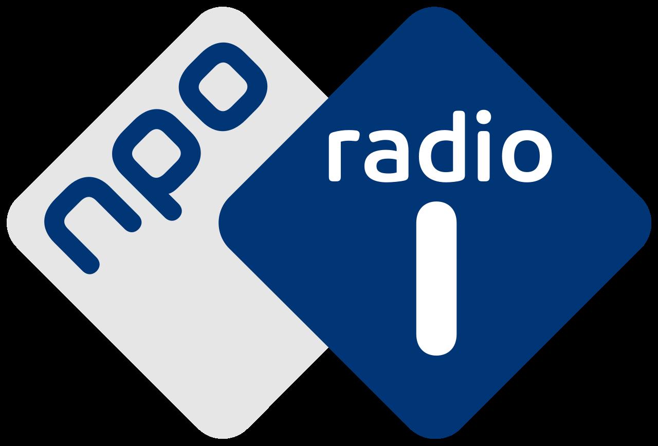 NPO Radio 1 - Frank Klerks over de sneakers van Sigrid Kaag