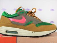 Nike Air Max 1 BRS Powerwall 44 4 200x150 - Nike Air Max 1 BRS Powerwall